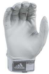 adidas ADIZERO 4.0 BATTING GLOVE