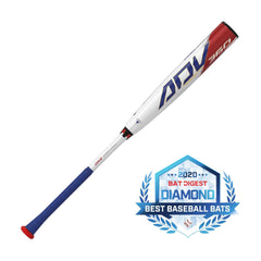 2020 EASTON ADV 360 STARS AND STRIPES LIMITED EDITION -3