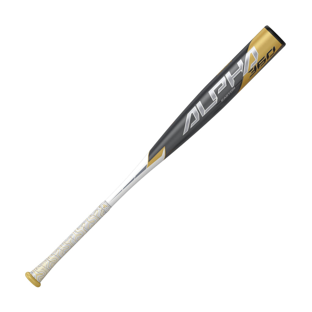 2020 EASTON ALPHA 360 - 3