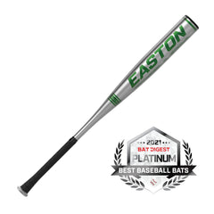 2021 EASTON B5 PRO BIG BARREL -3