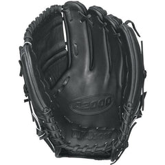 "WILSON A2000 CK22 CLAYTON KERSHAW GM 11.75"" BASEBALL GLOVE"