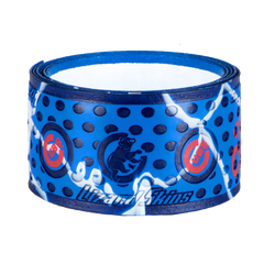 LIZARD SKINS DSP BAT WRAP - MLB COLLECTION