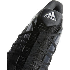 adidas AFTERBURNER 6 MD