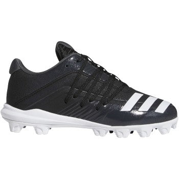 adidas YOUTH AFTERBURNER 6 MD
