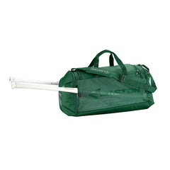 EASTON E310D PLAYER DUFFLE