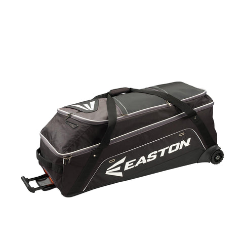 EASTON E900G WHEELED BAG
