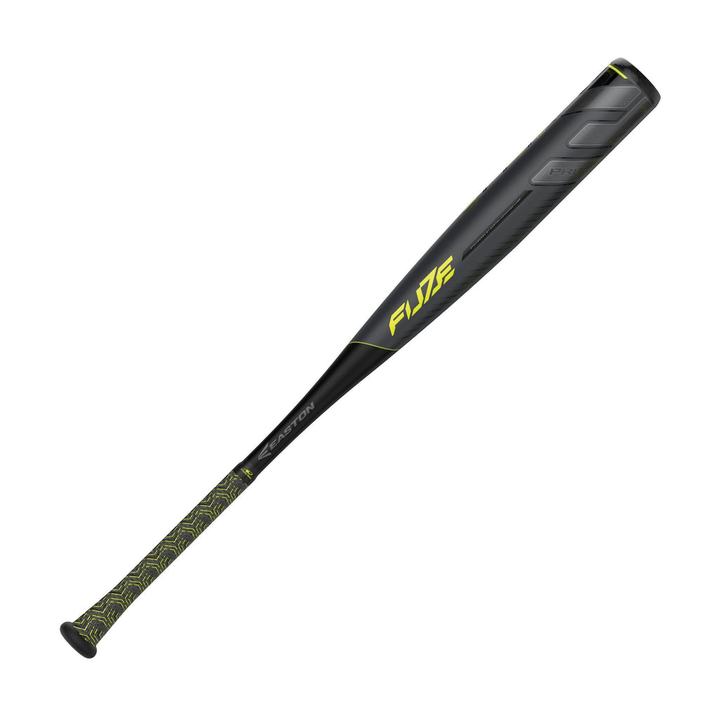 2019 FUZE (-3) BBCOR 1- PIECE SPEED BALANCED ALUMINUM BAT