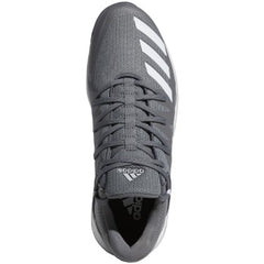 ADIDAS SPEED TURF SHOES