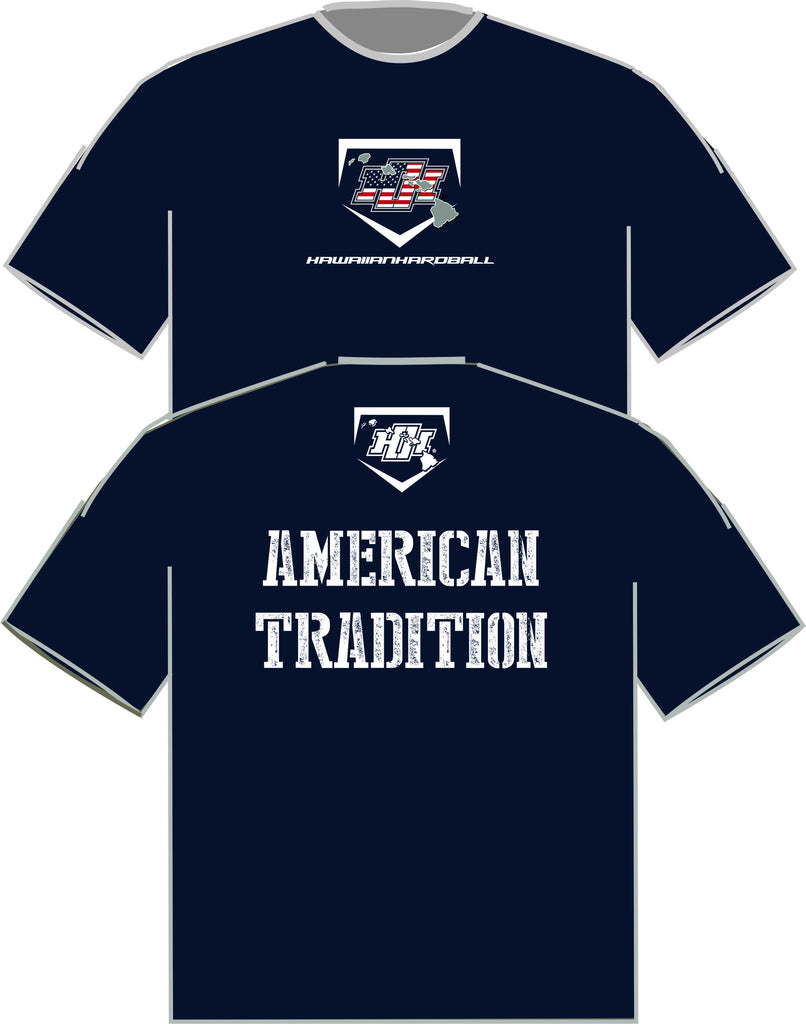 HH AMERICAN TRADITION YOUTH
