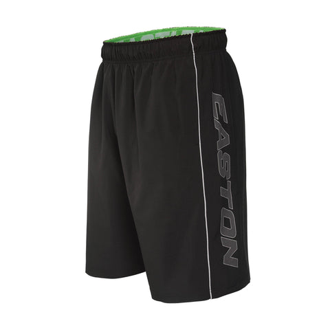 EASTON M10 STRETCH WOVEN SHORTS