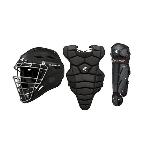 EASTON M3 YOUTH CATCHER'S BOXED SET