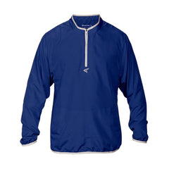 EASTON M5 YOUTH CAGE LONG SLEEVE JACKET