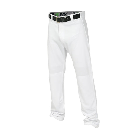 EASTON YOUTH MAKO II PANTS