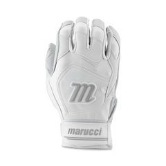 MARUCCI 2020 SIGNATURE BATTING GLOVES