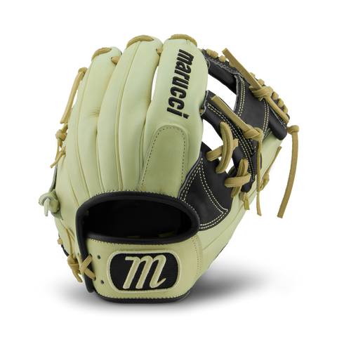 "MARUCCI FOUNDERS' SERIES 11.25"" I-WEB"