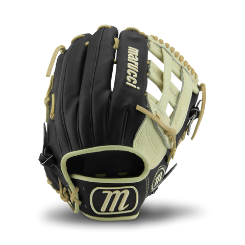 "MARUCCI FOUNDERS' SERIES 12.75"" H-WEB"