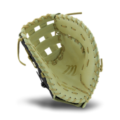 "MARUCCI FOUNDERS' SERIES 13"" FIRST BASE MITT"