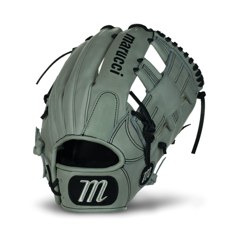 "MARUCCI FASTPITCH SERIES 11.75"" CROSS WEB"