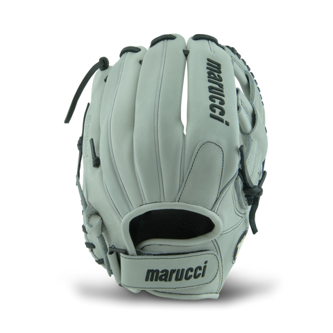 "MARUCCI FASTPITCH SERIES 11.75"" ADJUSTABLE CROSS WEB"