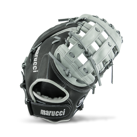 "MARUCCI FASTPITCH SERIES 13"" FIRST BASE MITT"