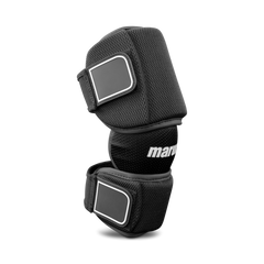 MARUCCI ELBOW GUARD