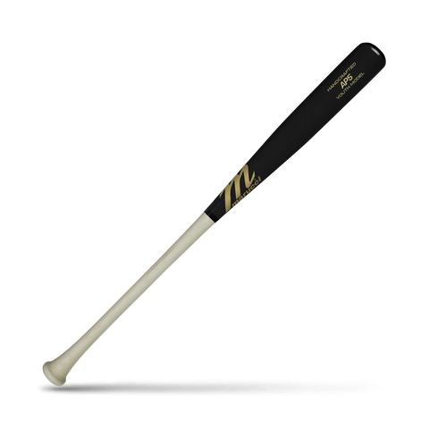 MARUCCI AP5 YOUTH MODEL