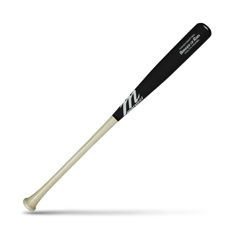 MARUCCI BRINGER OF RAIN YOUTH MODEL