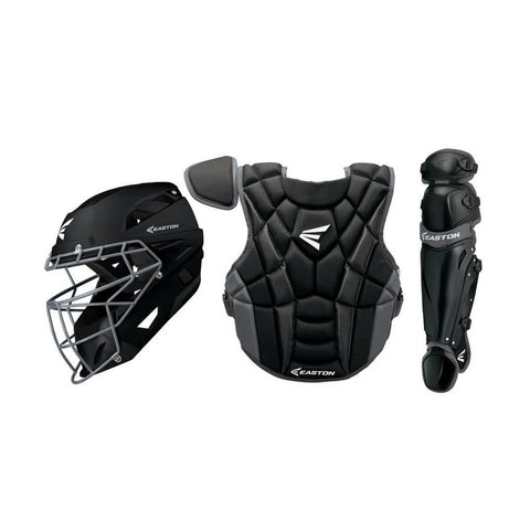 EASTON PROWESS P2 CATCHER'S SET