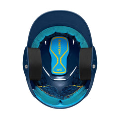 EASTON PRO X BATTING HELMET