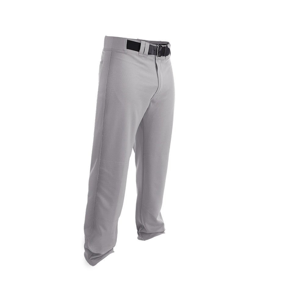 EASTON RIVAL 2 BASEBALL PANT