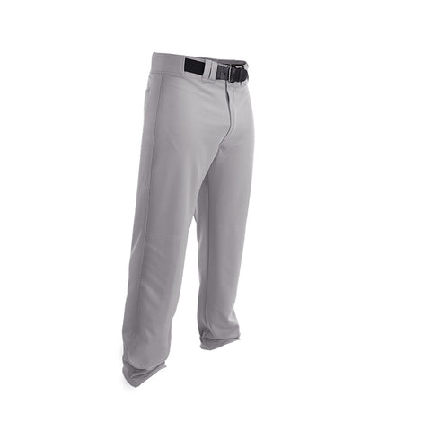 EASTON RIVAL 2 YOUTH BASEBALL PANT
