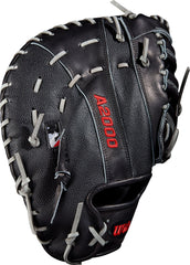 "WILSON 2020 A2000 2820SS 12.25"" FIRST BASE BASEBALL GLOVE"