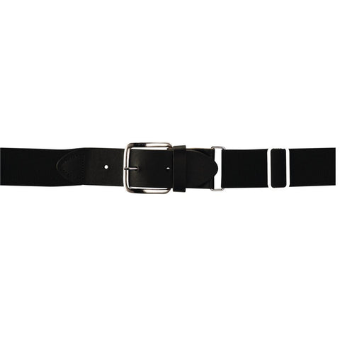 WILSON ELASTIC BELT - ADULT
