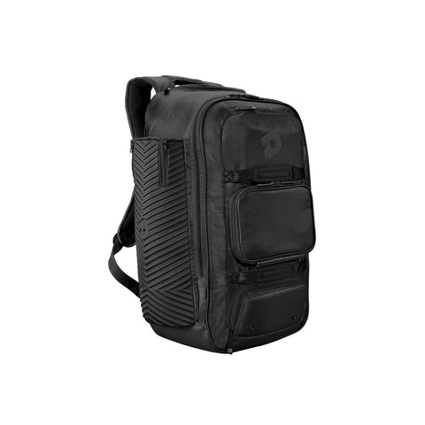 DEMARINI SPECIAL OPS SPECTRE BACKPACK