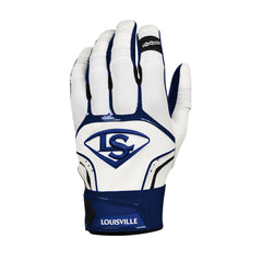 LOUISVILLE PRIME ADULT BATTING GLOVE