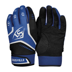 LOUISVILLE OMAHA ADULT BATTING GLOVE