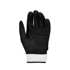 LOUISVILLE OMAHA YOUTH BATTING GLOVE