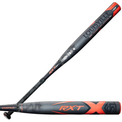 LOUISVILLE 2020 RXT X20 (-10) FASTPITCH BAT