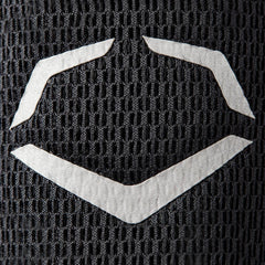 EVOSHIELD YOUTH EVOSHIELD PRO-SRZ BATTER'S LEG GUARD