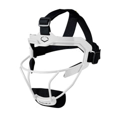 EVOSHIELD DEFENDER'S FACEMASK