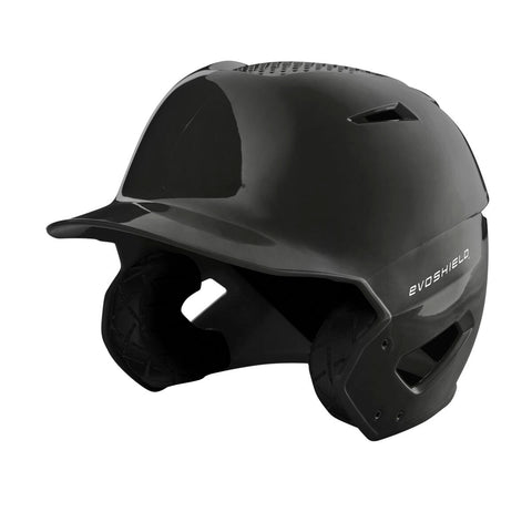 EVOSHIELD XVT BATTING HELMET