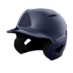 EVOSHIELD XVT LUXE FITTED BATTING HELMET