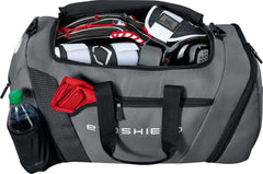 EVOSHIELD TRAINING DUFFLE