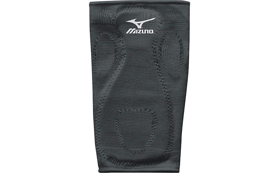MIZUNO YOUTH MzO SLIDER KNEEPAD
