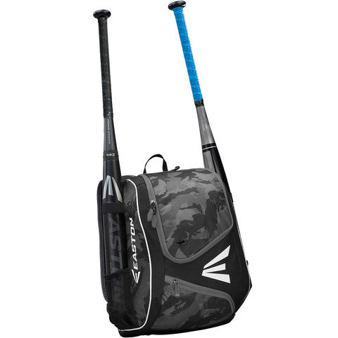 EASTON E110YBP BACKPACK