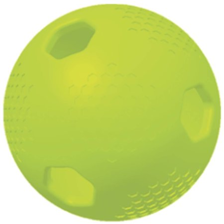 ATEC HI.PER LTD - LIMITED DISTANCE BALL; 3 DOZEN with FREE BUCKET