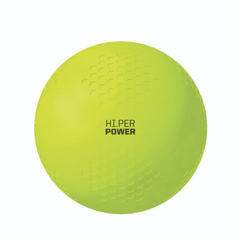 ATEC HI.PER POWER - WEIGHTED TRAINING BALL
