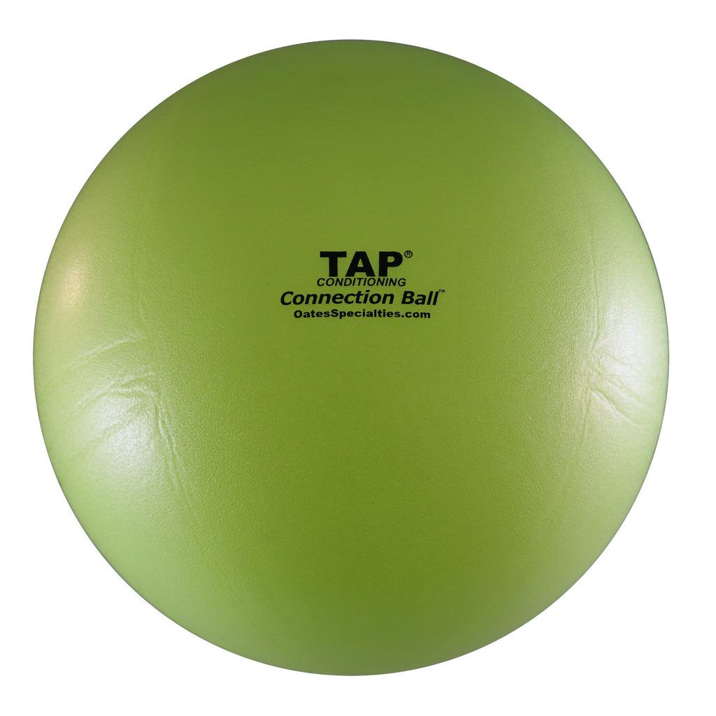 TAP™ CONNECTION BALL