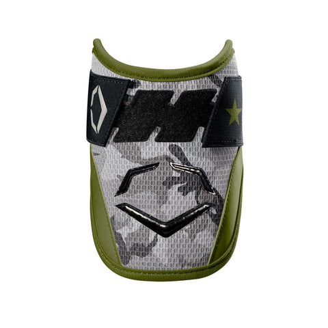 EVOSHIELD X-SRZ DFND BATTER'S ELBOW GUARD - LIMITED EDITION