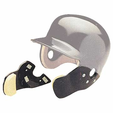 MARKWORT C-FLAP FACIAL PROTECTION